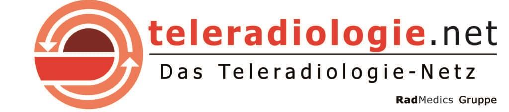 Teleradiologie.net - Teleradiologie mit höchster Qualität