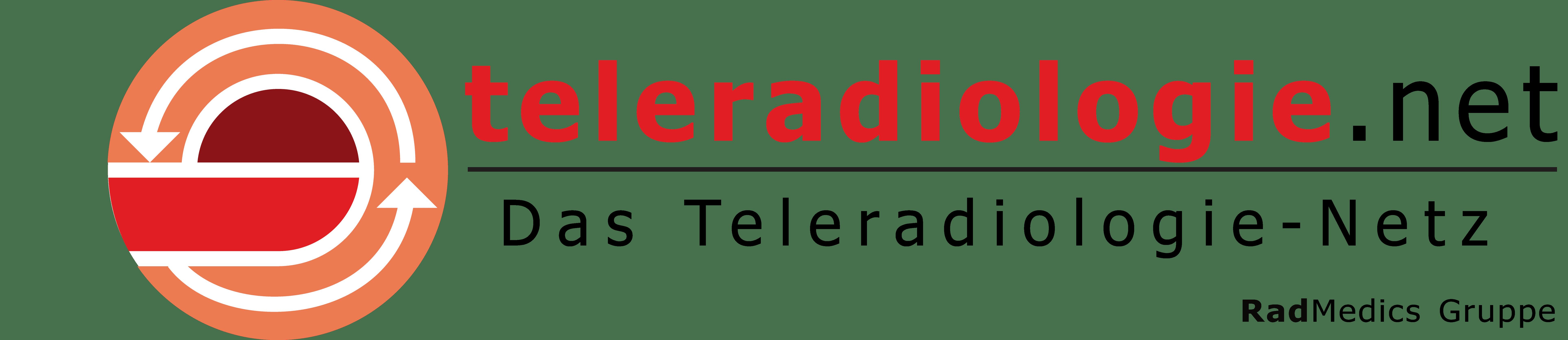 Teleradiologie.net - Teleradiologie Anbieter