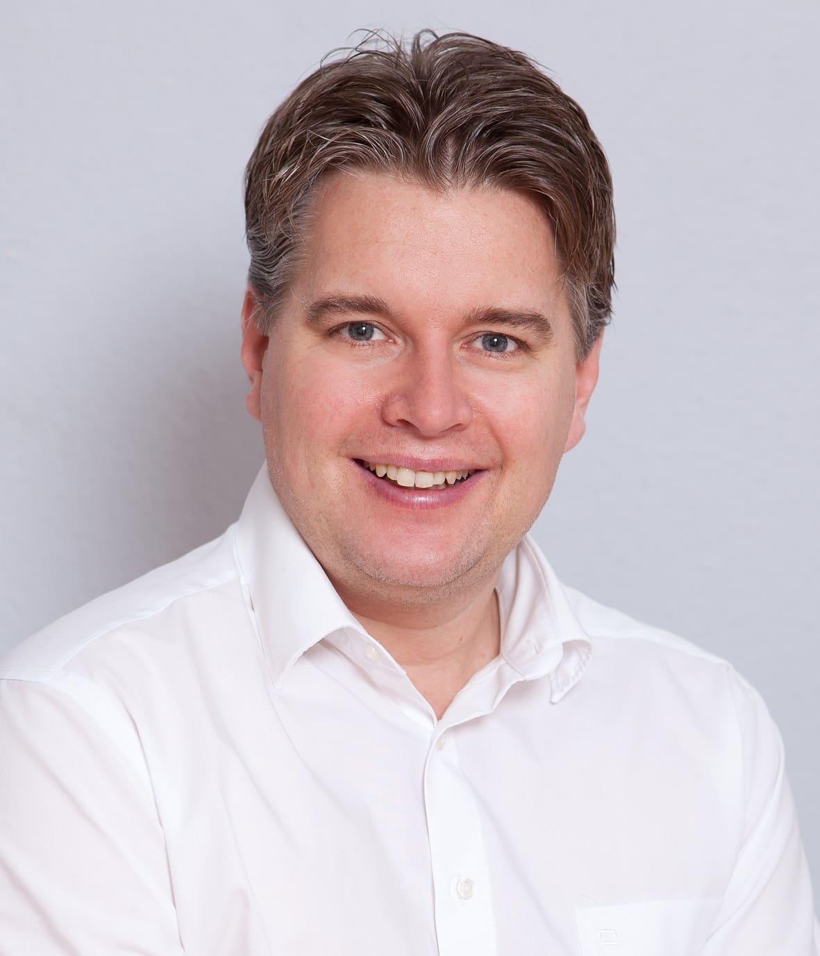 Dr. med. J. Mariß