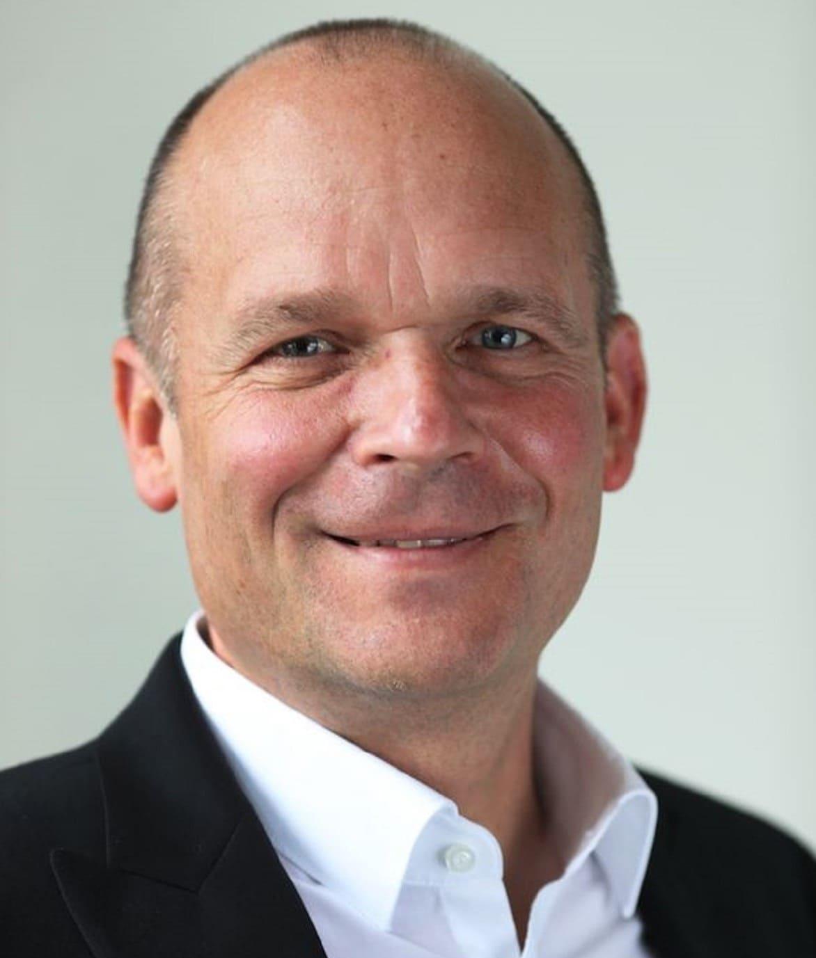 Stefan Wimmel